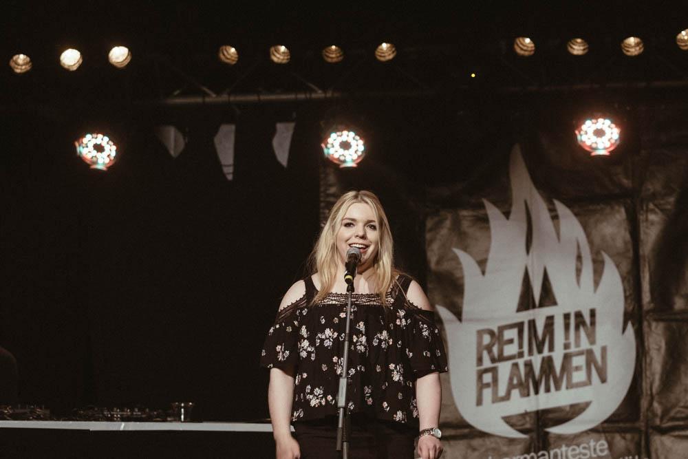 reiminflammen-poetry-slam-tullamore-dew-koeln-wearecity-2018-atheneadiapoulis-52.jpg