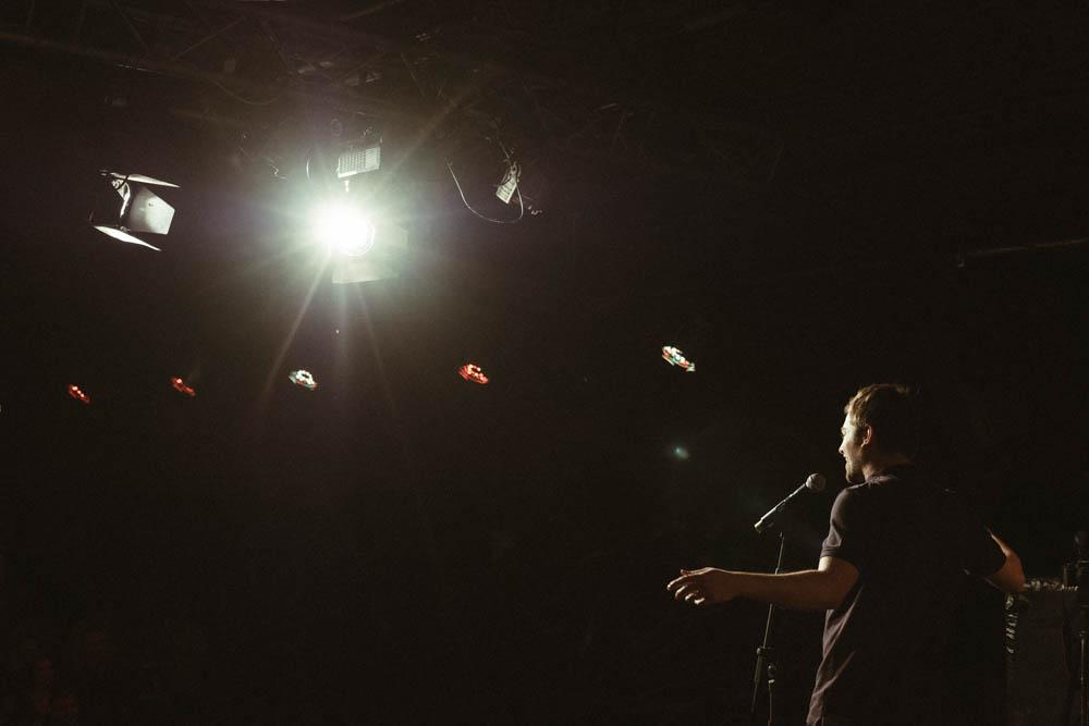 reiminflammen-poetry-slam-tullamore-dew-koeln-wearecity-2018-atheneadiapoulis-28.jpg