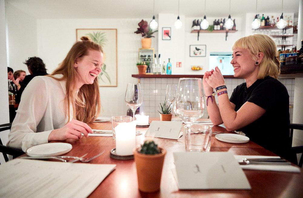 restaurants_sonder_wearecity_koeln_joern_strojny048.jpg