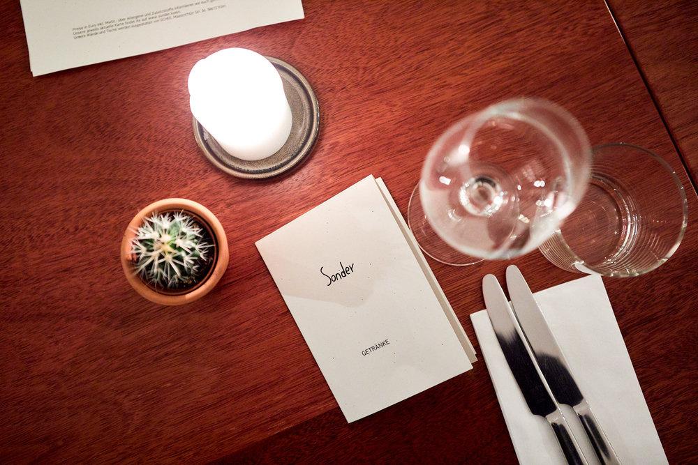 restaurants_sonder_wearecity_koeln_joern_strojny046.jpg