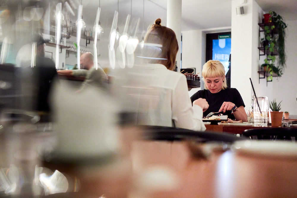 restaurants_sonder_wearecity_koeln_joern_strojny066.jpg