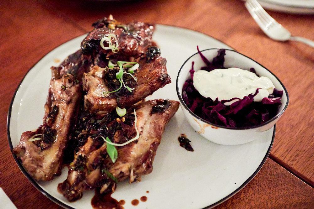 restaurants_sonder_wearecity_koeln_joern_strojny059.jpg