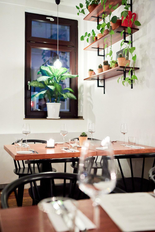 restaurants_sonder_wearecity_koeln_joern_strojny047.jpg
