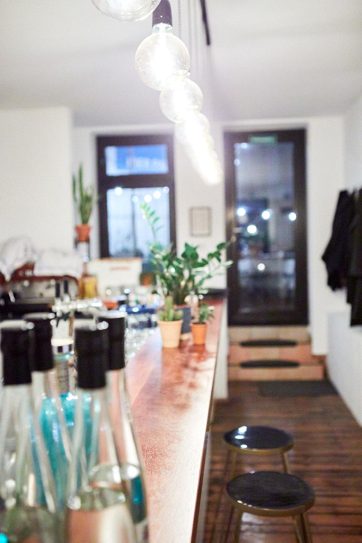 restaurants_sonder_wearecity_koeln_joern_strojny077.jpg