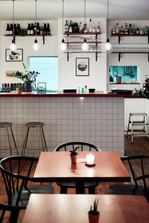 restaurants_sonder_wearecity_koeln_joern_strojny078.jpg