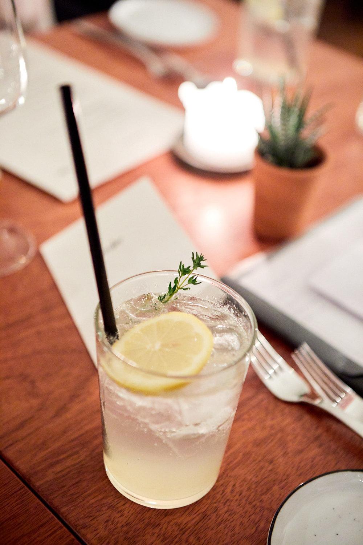 restaurants_sonder_wearecity_koeln_joern_strojny050.jpg