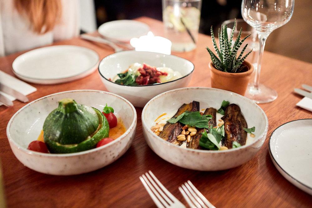 restaurants_sonder_wearecity_koeln_joern_strojny051.jpg