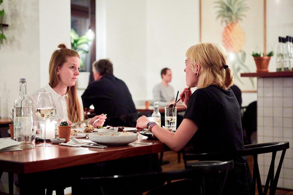 restaurants_sonder_wearecity_koeln_joern_strojny065.jpg