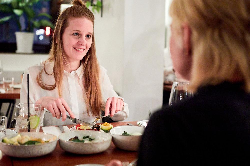 restaurants_sonder_wearecity_koeln_joern_strojny055.jpg