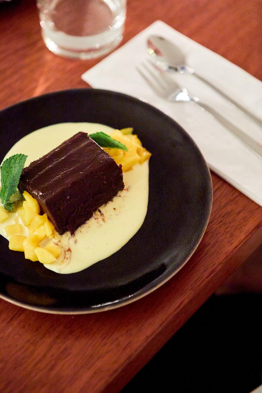restaurants_sonder_wearecity_koeln_joern_strojny079.jpg
