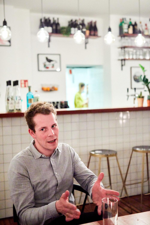 restaurants_sonder_wearecity_koeln_joern_strojny073.jpg