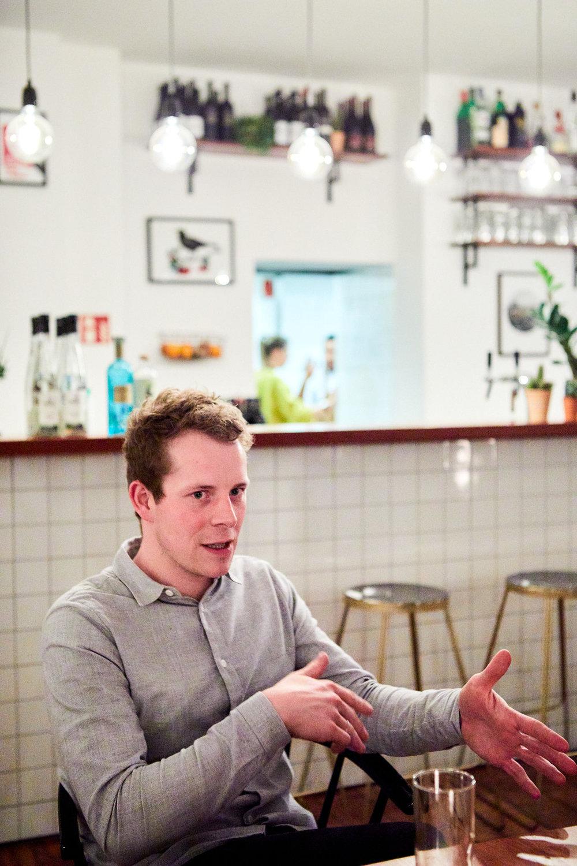restaurants_sonder_wearecity_koeln_joern_strojny074.jpg