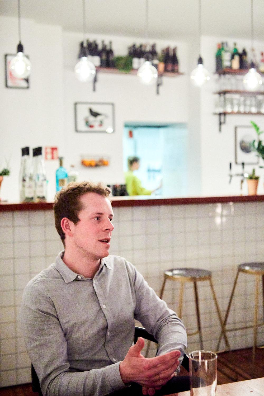 restaurants_sonder_wearecity_koeln_joern_strojny075.jpg