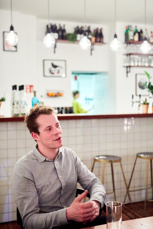 restaurants_sonder_wearecity_koeln_joern_strojny076.jpg