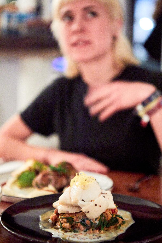 restaurants_sonder_wearecity_koeln_joern_strojny062.jpg