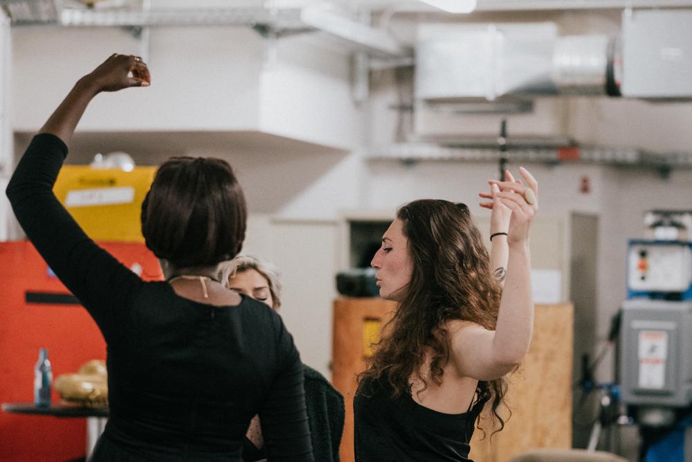 blindaudition-comedia-theater-koeln-wearecity-2018-atheneadiapoulis-11.jpg