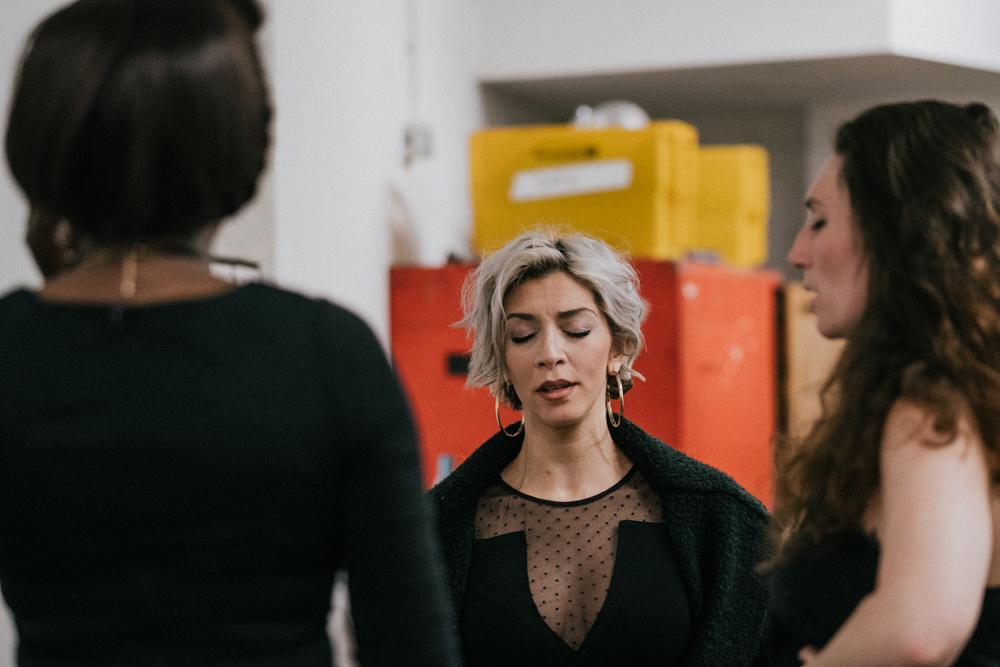 blindaudition-comedia-theater-koeln-wearecity-2018-atheneadiapoulis-12.jpg