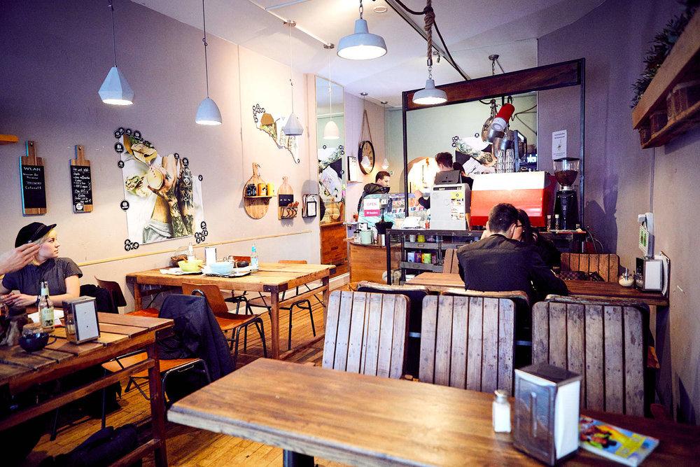 restaurants_richngreens_wearecity_koeln_joern_strojny 080.jpg