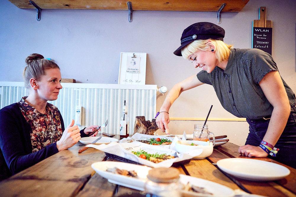 restaurants_richngreens_wearecity_koeln_joern_strojny 089.jpg