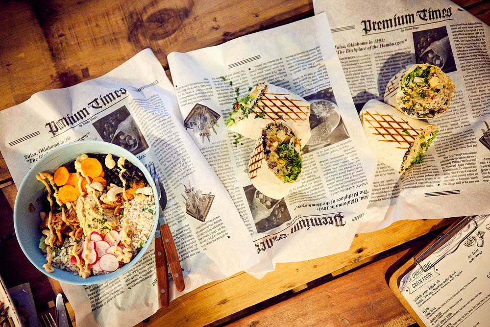 restaurants_richngreens_wearecity_koeln_joern_strojny 110.jpg