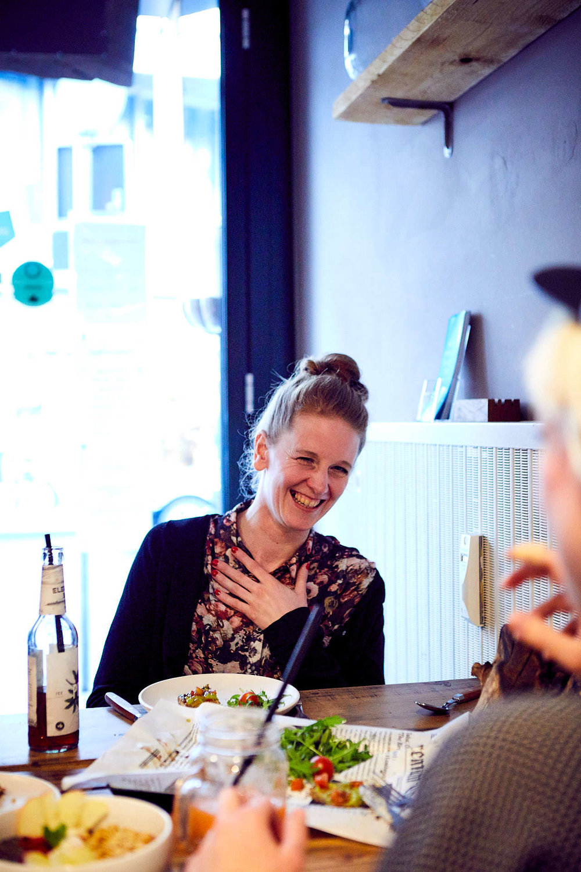 restaurants_richngreens_wearecity_koeln_joern_strojny 094.jpg