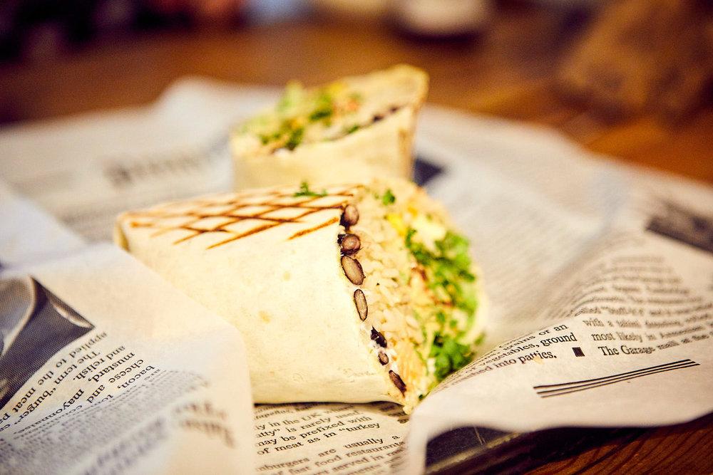 restaurants_richngreens_wearecity_koeln_joern_strojny 109.jpg