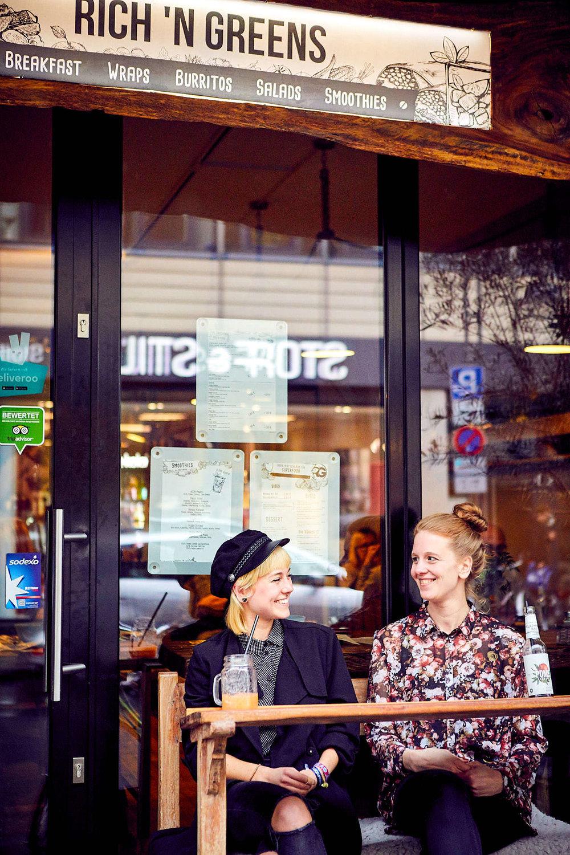 restaurants_richngreens_wearecity_koeln_joern_strojny 121.jpg