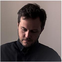 david-heyer-team_wearecity.png