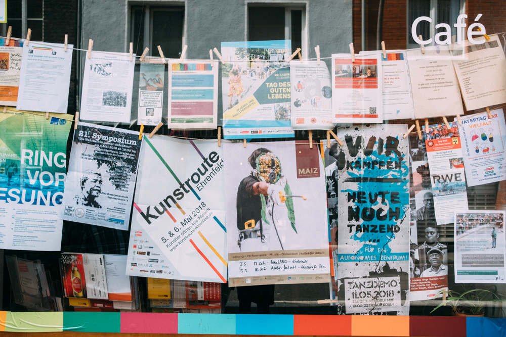 allerweltshaus-ehrenfeld-koeln-wearecity-ehrenamt-atheneadiapoulis-30.jpg
