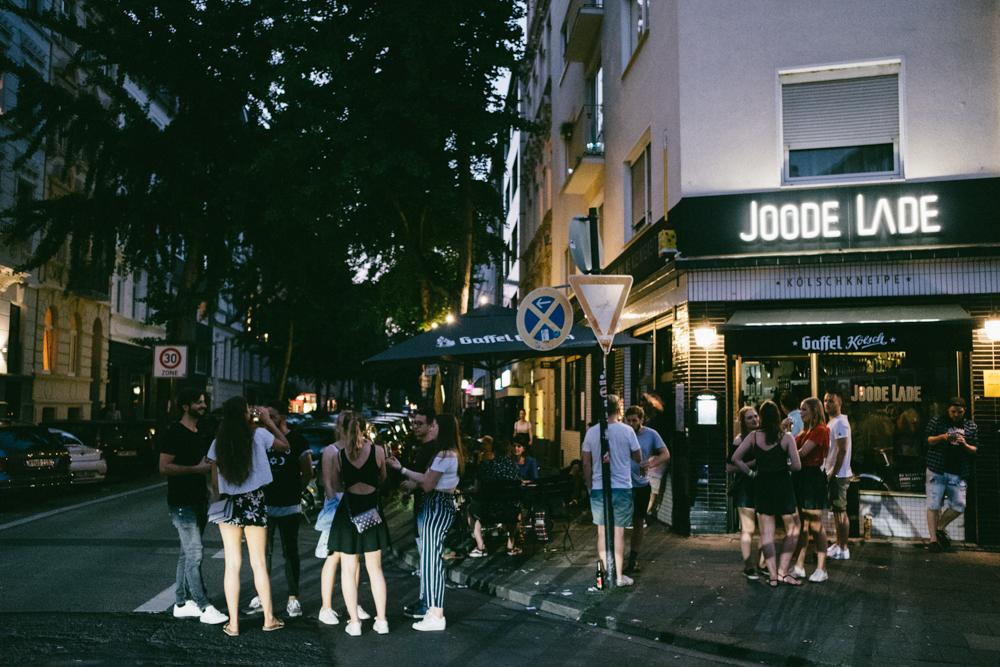 joodelade-gaffel-kneipe-koeln-wearecity-ehrenamt-atheneadiapoulis-18.jpg
