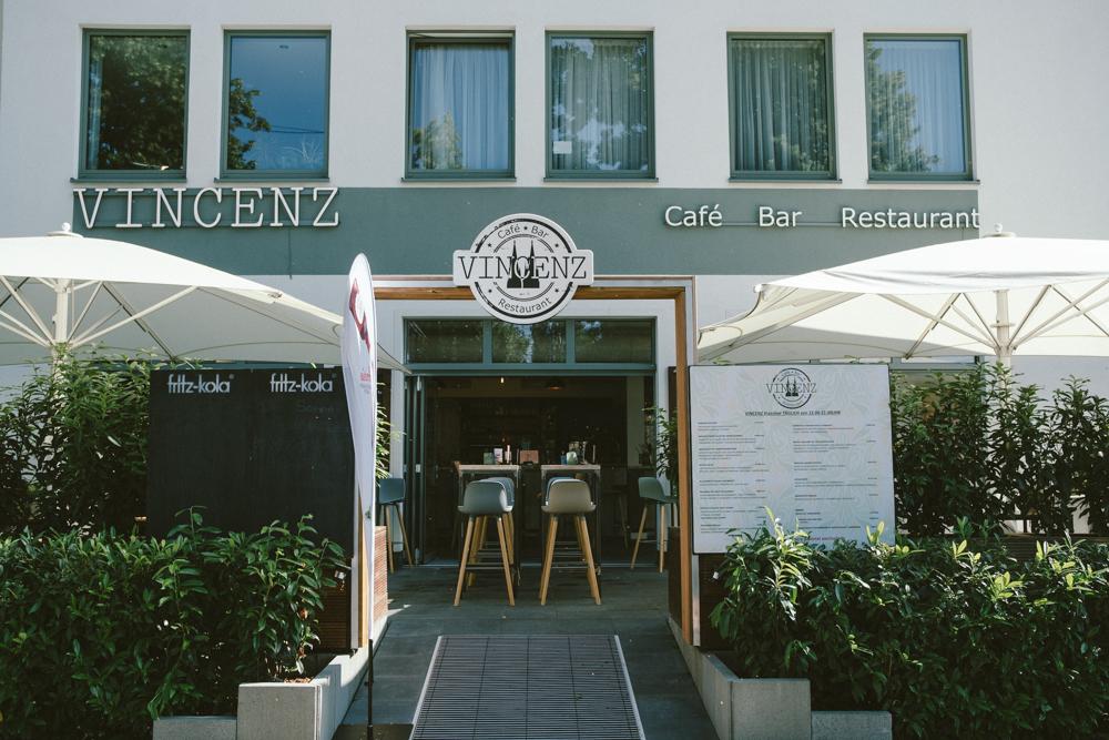 vincenz-restaurant-gaffel-koeln-wearecity-ehrenamt-atheneadiapoulis-3.jpg