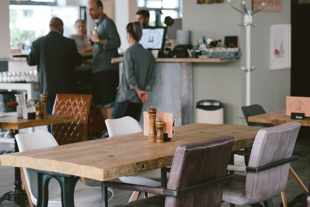vincenz-restaurant-gaffel-koeln-wearecity-ehrenamt-atheneadiapoulis-7.jpg