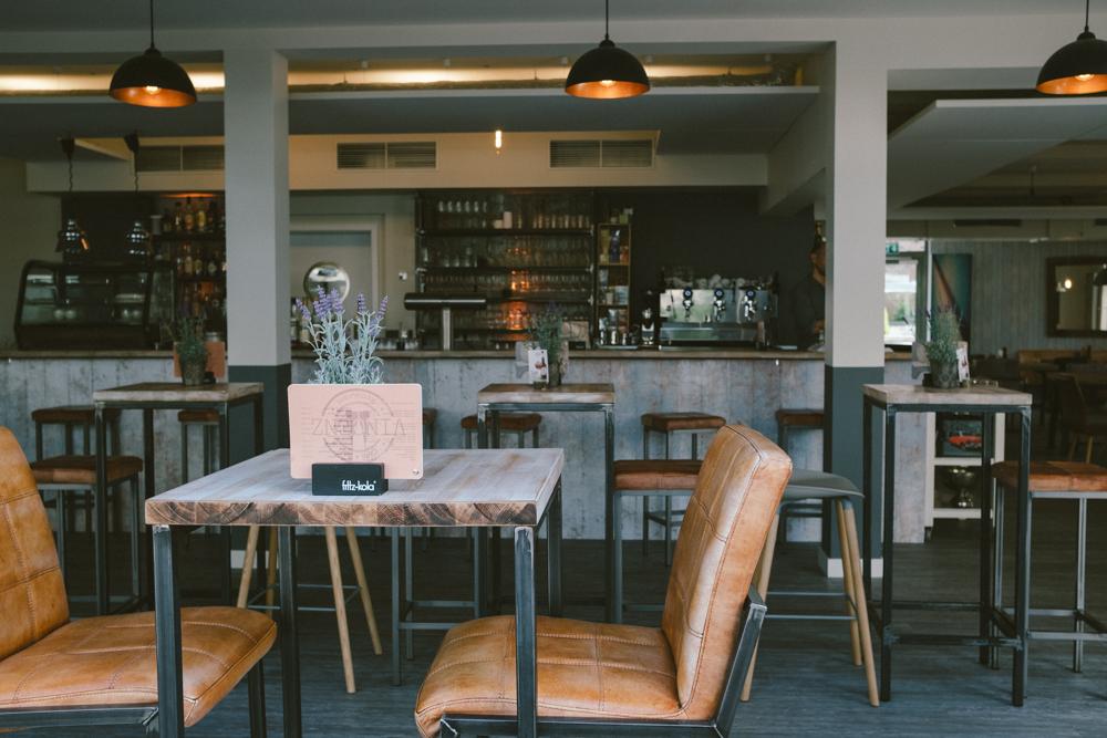 vincenz-restaurant-gaffel-koeln-wearecity-ehrenamt-atheneadiapoulis-2.jpg
