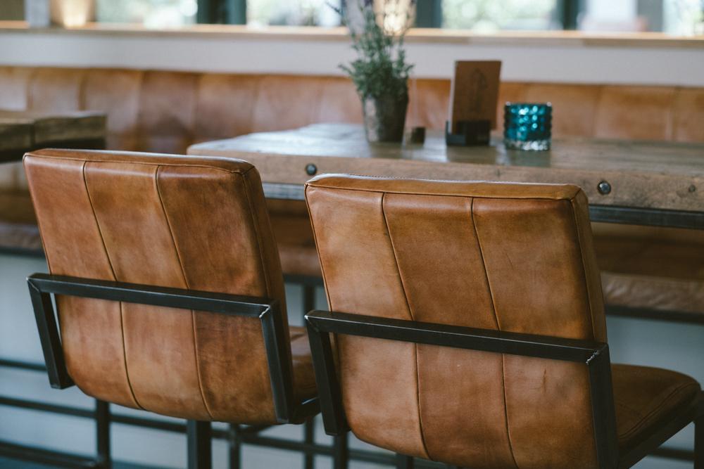 vincenz-restaurant-gaffel-koeln-wearecity-ehrenamt-atheneadiapoulis-9.jpg