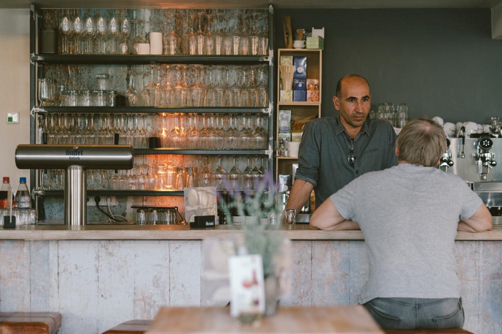 vincenz-restaurant-gaffel-koeln-wearecity-ehrenamt-atheneadiapoulis-11.jpg