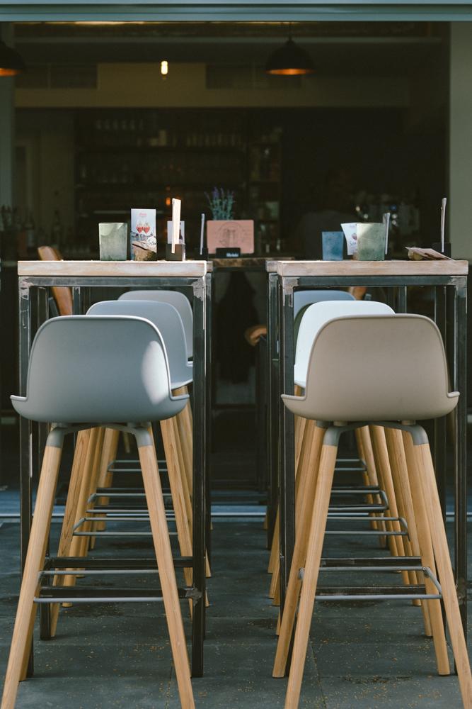 vincenz-restaurant-gaffel-koeln-wearecity-ehrenamt-atheneadiapoulis-12.jpg