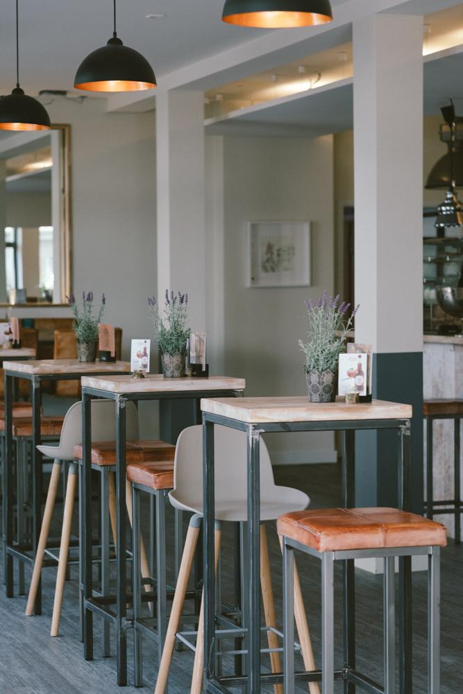vincenz-restaurant-gaffel-koeln-wearecity-ehrenamt-atheneadiapoulis-16.jpg