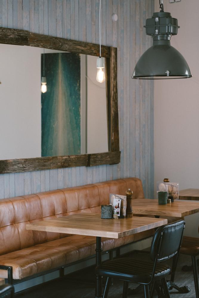 vincenz-restaurant-gaffel-koeln-wearecity-ehrenamt-atheneadiapoulis-22.jpg