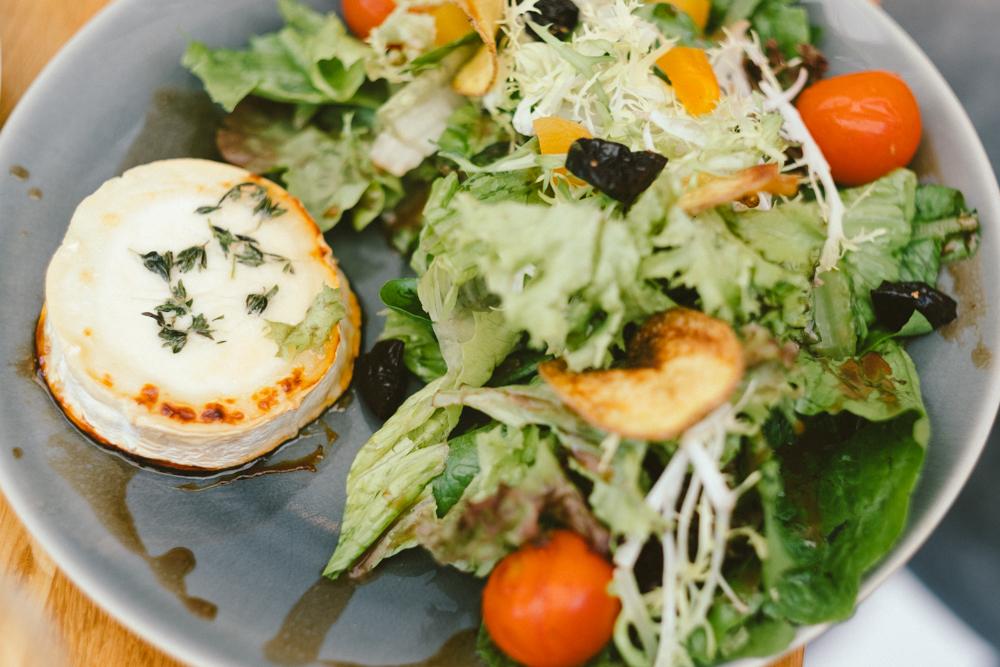 vincenz-restaurant-gaffel-koeln-wearecity-ehrenamt-atheneadiapoulis-25.jpg