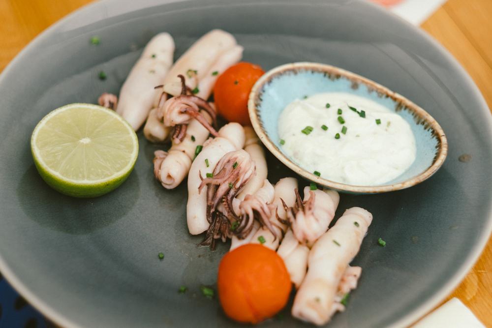 vincenz-restaurant-gaffel-koeln-wearecity-ehrenamt-atheneadiapoulis-26.jpg