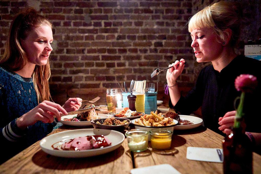restaurants_johann_schaefer_wearecity_koeln_joern_strojny 116.jpg