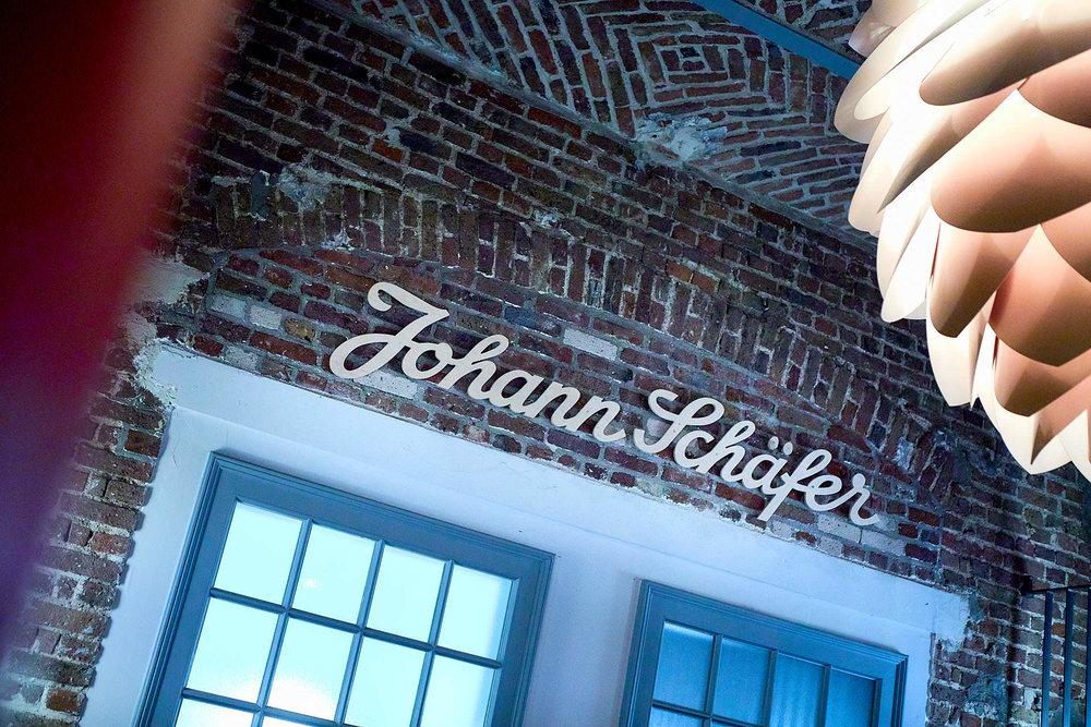restaurants_johann_schaefer_wearecity_koeln_joern_strojny 124.jpg