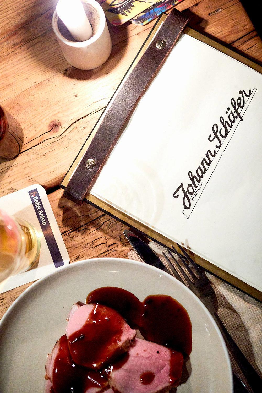 restaurants_johann_schaefer_wearecity_koeln_joern_strojny 111.jpg