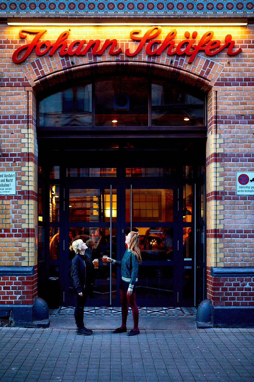 restaurants_johann_schaefer_wearecity_koeln_joern_strojny 089.jpg