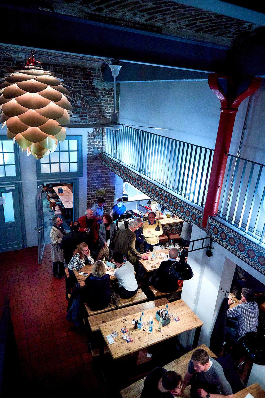 restaurants_johann_schaefer_wearecity_koeln_joern_strojny 123.jpg