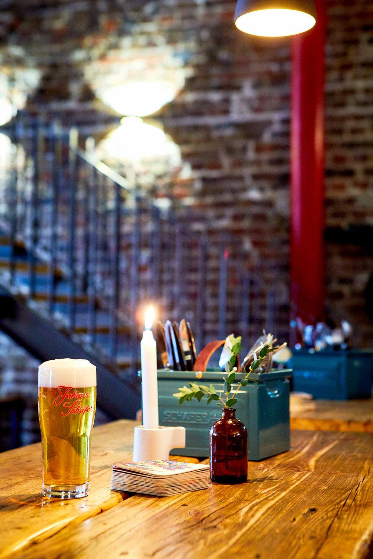 restaurants_johann_schaefer_wearecity_koeln_joern_strojny 145.jpg