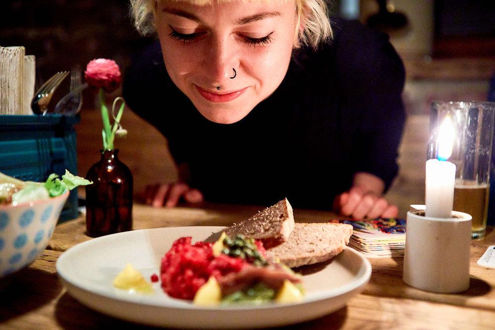restaurants_johann_schaefer_wearecity_koeln_joern_strojny 099.jpg