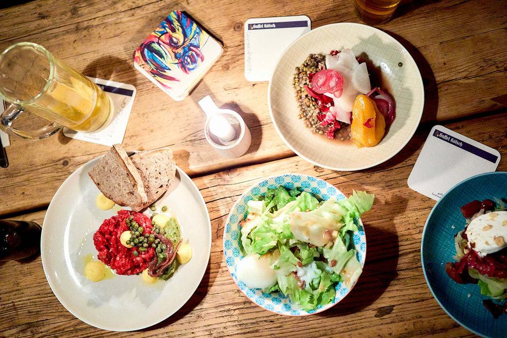 restaurants_johann_schaefer_wearecity_koeln_joern_strojny 101.jpg