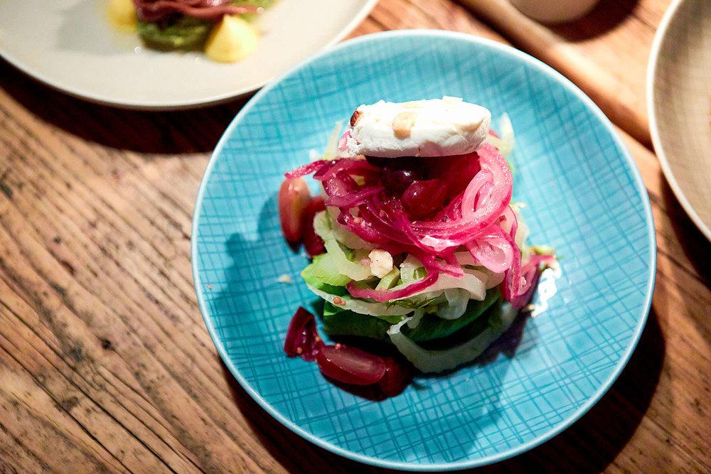 restaurants_johann_schaefer_wearecity_koeln_joern_strojny 104.jpg