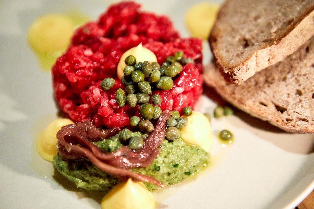 restaurants_johann_schaefer_wearecity_koeln_joern_strojny 105.jpg